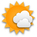 Weather forecast for Rukavac, Vis